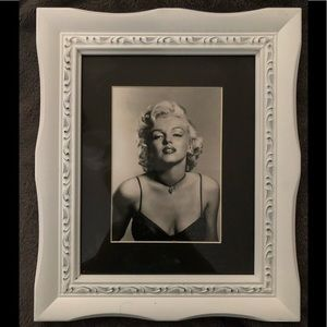 Other - Marilyn Wall decor